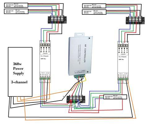 free download ebooks Led Display Panel Wiring Diagram