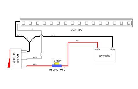 free download ebooks Led Emergency Light Bar Wiring Diagram