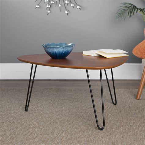 leg coffee table eBay