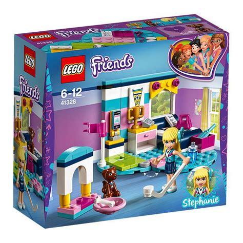 lego friends Target