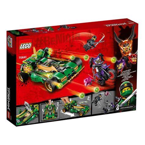 lego ninjago toys Target