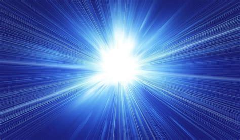 free download ebooks Licht