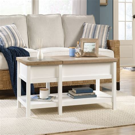 lift coffee table eBay