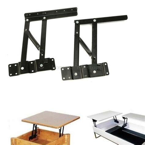 lift top coffee table hinges eBay