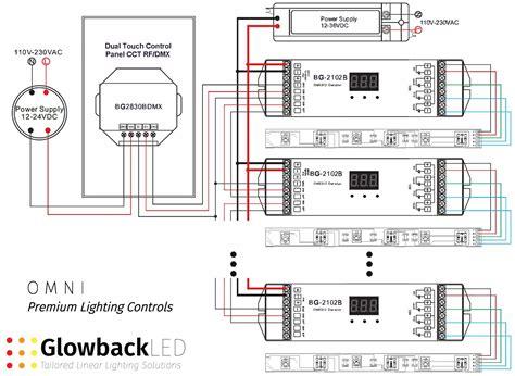 free download ebooks Lighting Control Panel Schematic Diagram