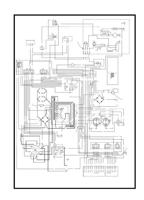 free download ebooks Lincoln Ranger 9 Wiring Diagram