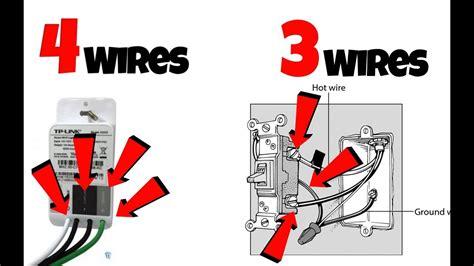 free download ebooks Link Controls Wiring Diagram