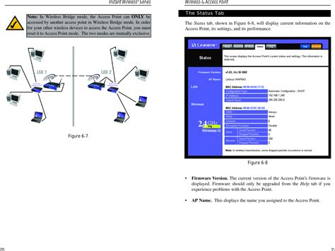 free download ebooks Linksys Wireless G Router User Manual.pdf