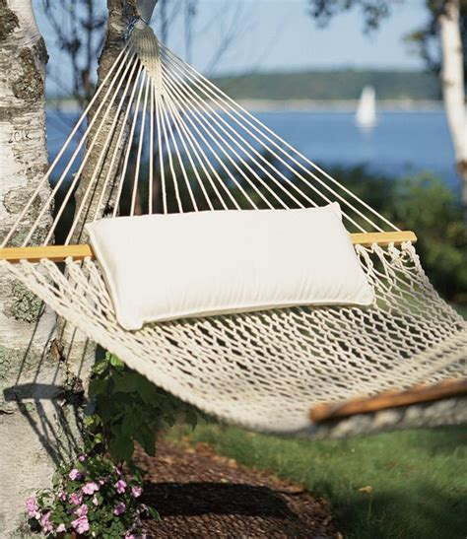 ll bean hammock eBay