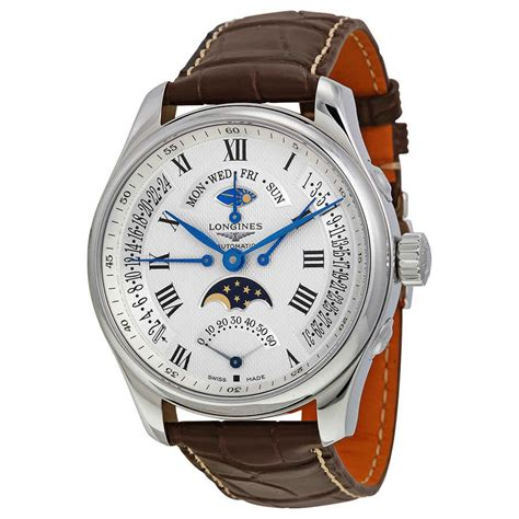 longines mens watch eBay
