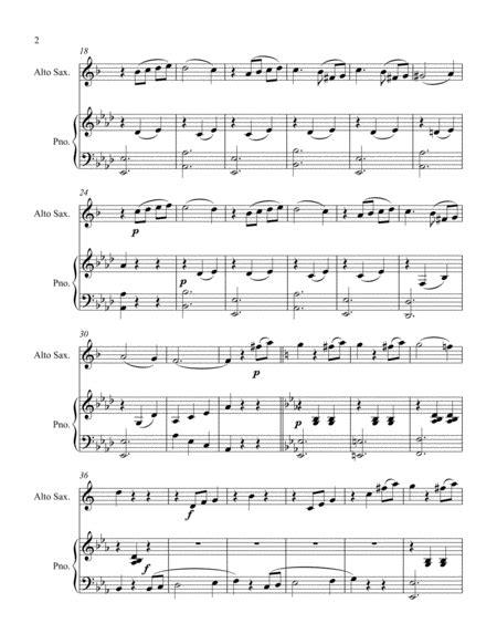 Love Lifted Me Piano Accompaniment For Viola  music sheet