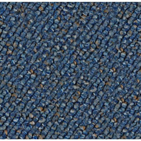 lowes Best Outdoor Carpet