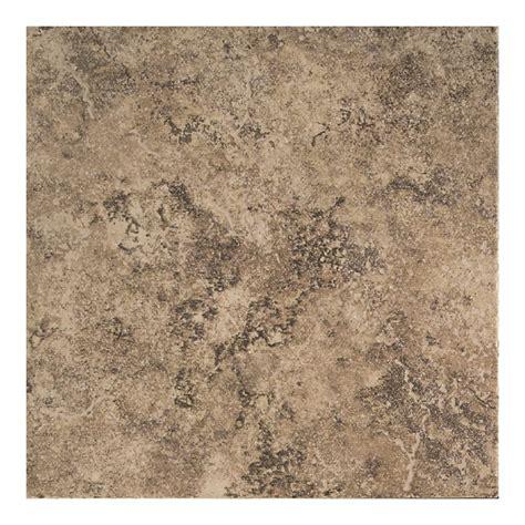 lowes flooring ceramic tile Search