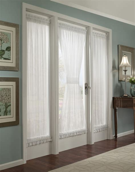lowes sidelight window panels CURTAINS FOR SIDELIGHTS