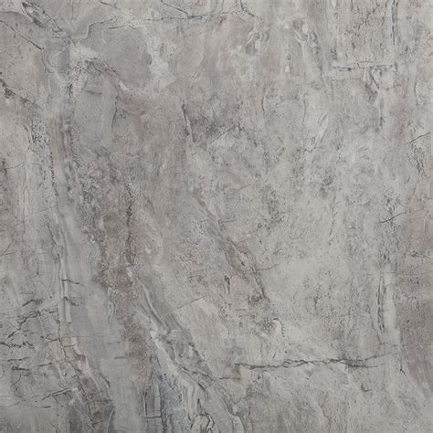 lowes vinyl tile groutable Search