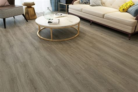luxury vinyl plank Buy Hardwood Floors and Flooring at