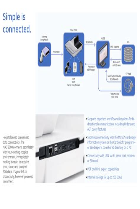 free download ebooks Mac 2000 Profile User Manual.pdf