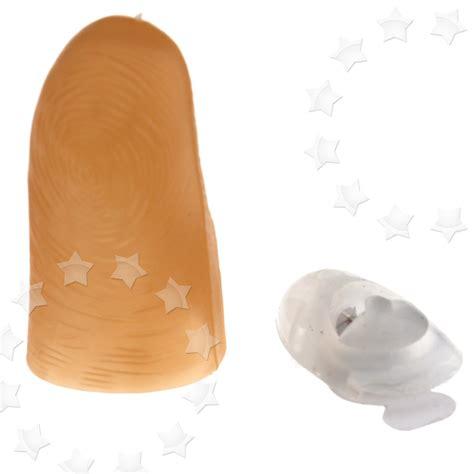 magic trick thumb eBay