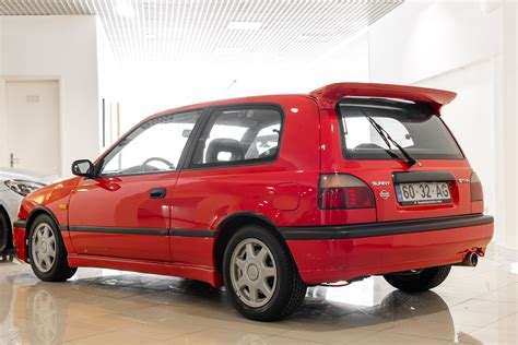 free download ebooks Manual For Nissan Sunny Hb12.pdf