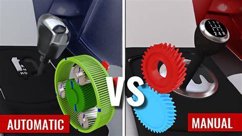 free download ebooks Manual Transmission Vs Automatic.pdf