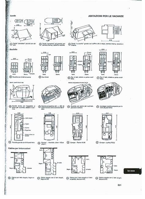 free download ebooks Manuale Architetto Neufert.pdf