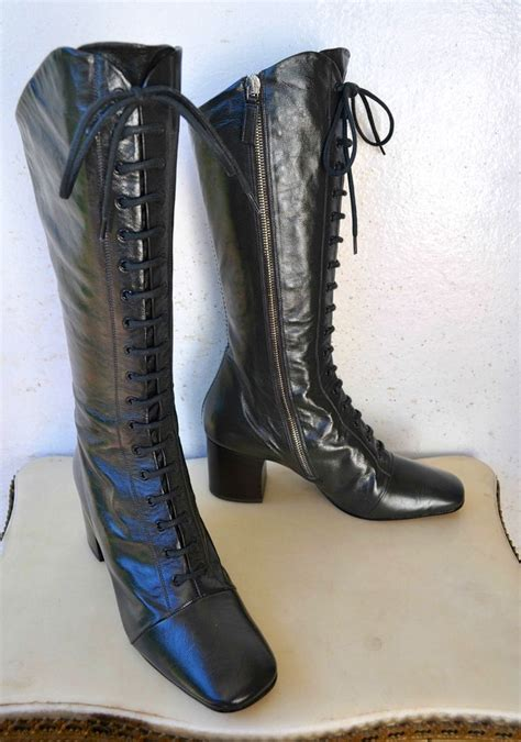 marc jacobs boots eBay