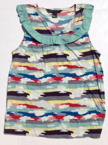 marc jacobs in Clothing Shoes Accessories eBay