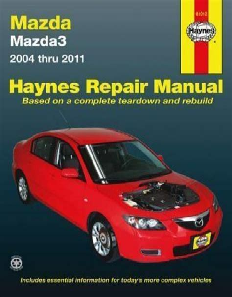 free download ebooks Mazda 121 Haynes Manual.pdf
