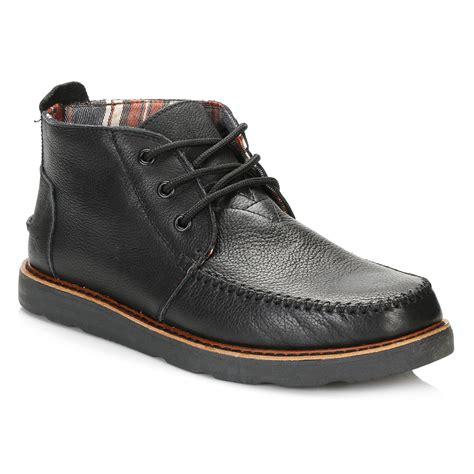 men toms boots eBay