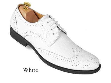 men white dress shoes MensUSA