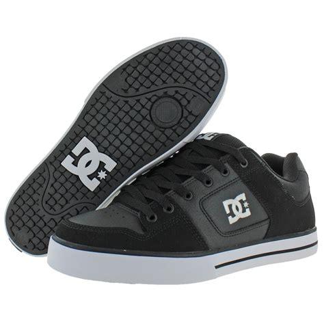 mens Sale Dc Shoes Skate