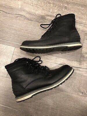 mens boots aldo eBay