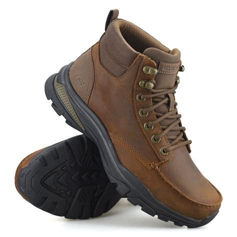 mens boots eBay