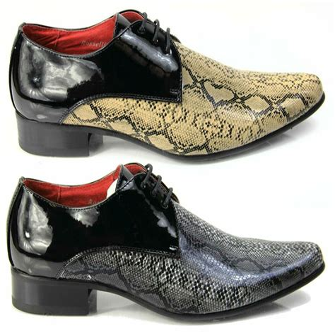 mens designer boots eBay