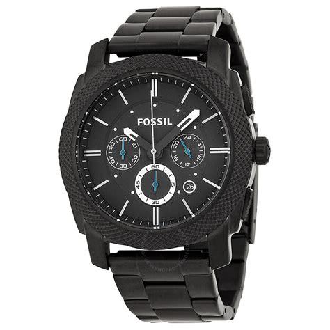 mens fossil watch eBay