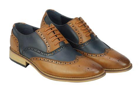 mens oxford shoes eBay