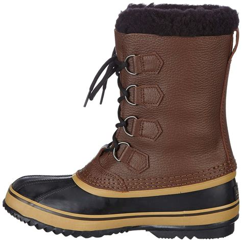 mens pac boots eBay