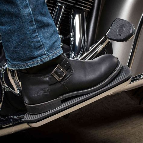 mens red wing boots eBay