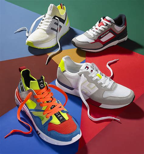 mens shoes Shop for and Buy mens shoes Online Macy s