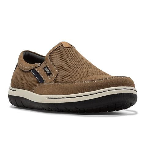 mens slip on shoes in Casual Shoes for Men eBay