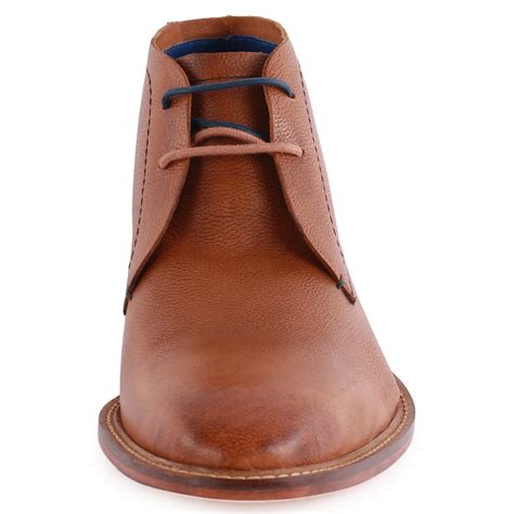mens ted baker boots eBay