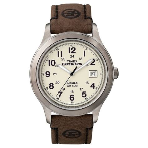 mens timex watches Target