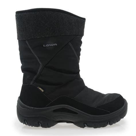 mens winter slip on boots eBay