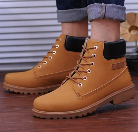 mens work shoes eBay