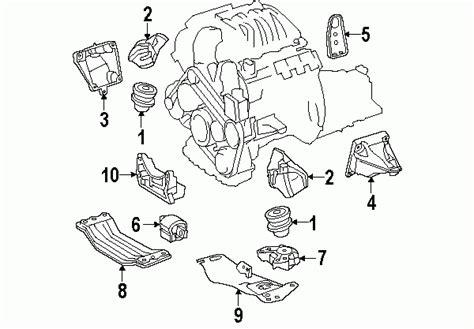 free download ebooks Mercedes C300 Engine Diagram