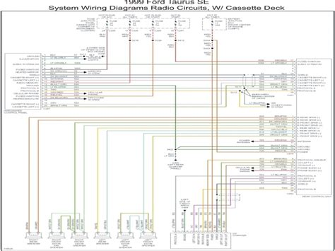 free download ebooks Mercedes Car Stereo Wiring Diagram