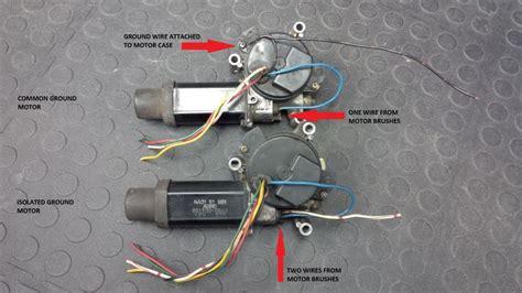 free download ebooks Miata Headlight Wiring