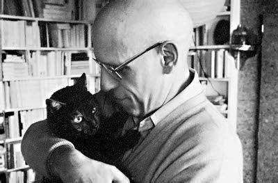 free download ebooks Michel Foucault Obras Completas Music.php
