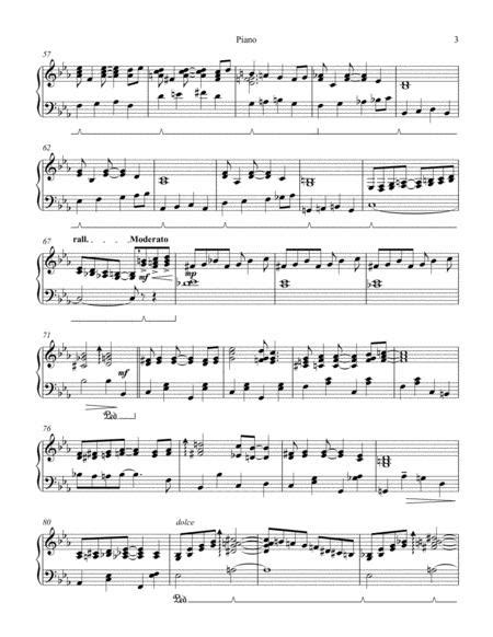 midway dreams a ragtime fantasy for solo piano music sheet