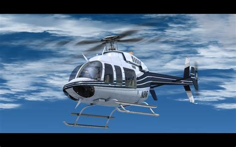 free download ebooks Milviz Bell 407 Sp3.php